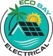 Eco Bay Electrical - Redlands Solar Installers